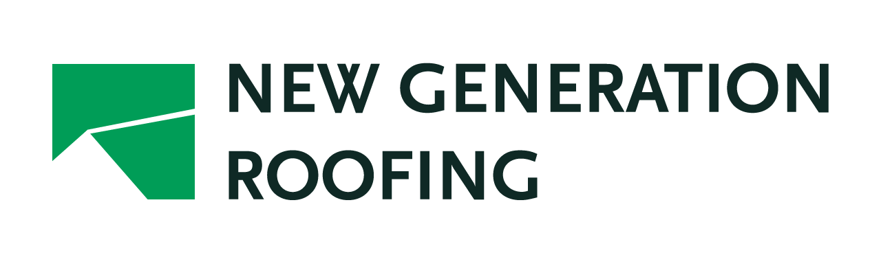 new generation Roofing pty